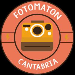 Fotomatón Cantabria